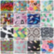 fabric 6-labeled.jpg