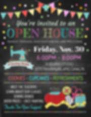 open house-s.jpg