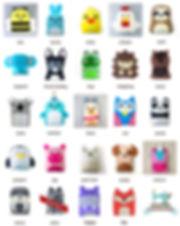 22 creatures collage-s.jpg