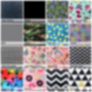 fabric 1-labeled.jpg