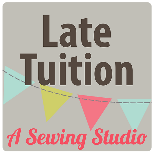 Late Tuition Payment