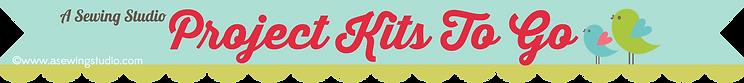 sewingstudio-kitstogo.png