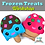Thumbnail: Frozen Treats, 7/12
