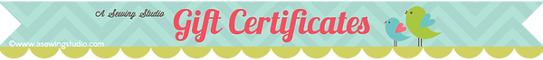 sewingstudio-giftcertificates.png
