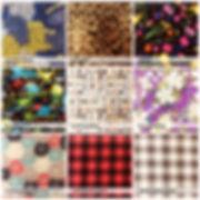 fabric 7-labeled.jpg
