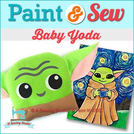 Baby Y, June 26 (1 day), 10am-2pm, 4 total hours