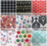fabric 4-labeled.jpg