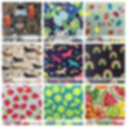 fabric 5-labeled.jpg