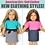 "Thumbnail: ""A.G. Doll Clothes"" 6/25-26"