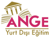 Ange Logo-01.png