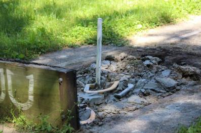 Horseshoe Pit.jpg