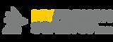 myfs-logo-gris-03.png