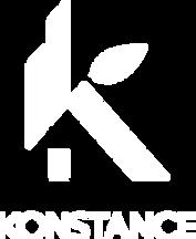 Logo_Konstance_Blanc_Vertical.png