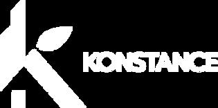 Logo_Konstance_Blanc_Horizontal.png