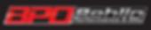 BPO logo.png
