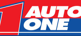 Auto One Australia partners with MOR Motorsport