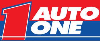 auto one.jpg