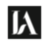 logotipo fondo trasparente-03.png