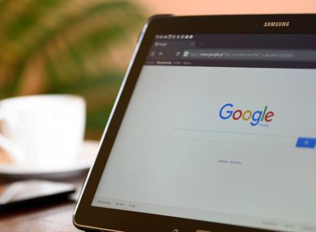¿Guerra mediática, o falla de seguridad?  Google vs Zoom.