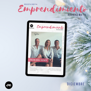 Revista Emprendimiento Volumen 2