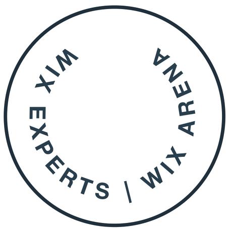 """Expertos """"Wix Arena"""""""