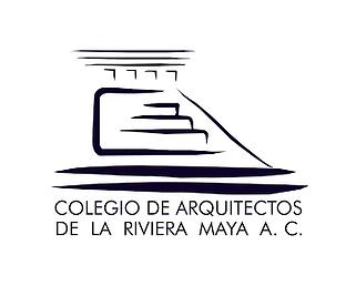 COLEGIO DE ARQUITECTOS DE LA RIVIERA MAY