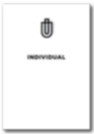 individual_IN (1).png