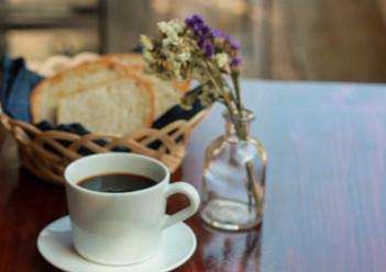 Pan Fránces - Con nuestro pan brioche