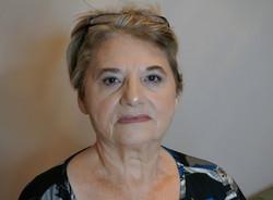 Mother of Groom Makeup