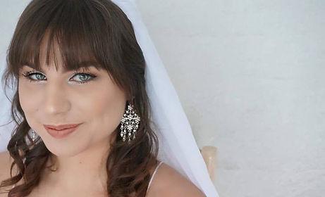Final bridal.jpg