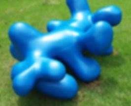 5. Azulzinho (2)_edited.jpg