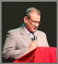 Jales Divino Barbosa