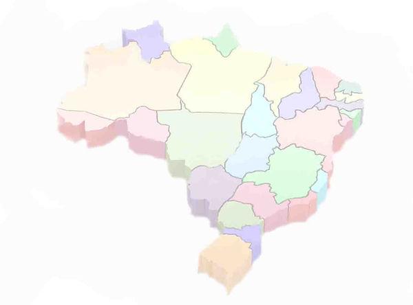 Brasil, Núcleo de Teologia