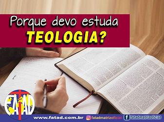 Porque devo estudar teologia.jp