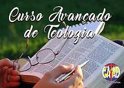 curso avançaddo de teologia