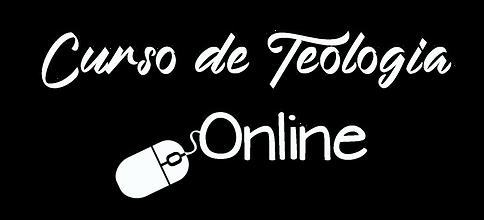 Curso online fatad.png