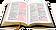 biblia icone