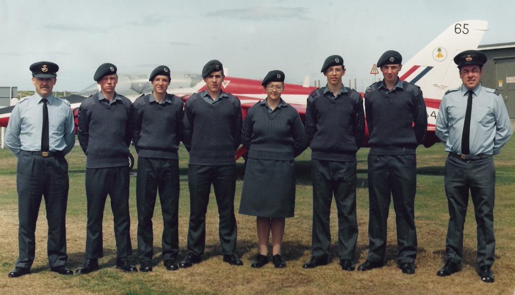 RAF Valley 1992.jpg