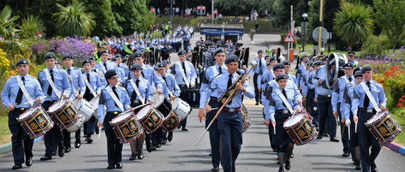 Swansea parade.jpg