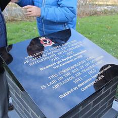 Dedication Stone to 1511 Sqn..jpg