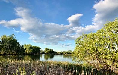 Twin Lakes Summerx.jpg