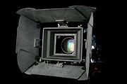vous pouvez louer nos caméras et matériel de tournage cinéma et audiovisuel Poissy
