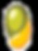 Снимок экрана 2019-04-27 в 19.57.52 копи