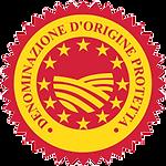 logo-dop.png