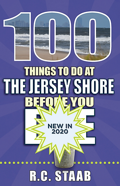 100 Jersey Shore sticker-01.png