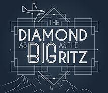Ritz_whitetext2.jpg