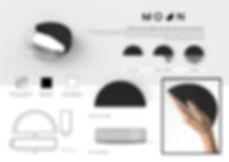 moonbag-01.jpg