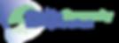 CheshireCTD Logo 2018-Landscape.png