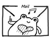 Mail2Belleppi.jpg