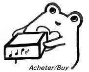AcheterBelleppi.jpg